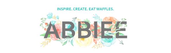 New-Blog-Logo-wp
